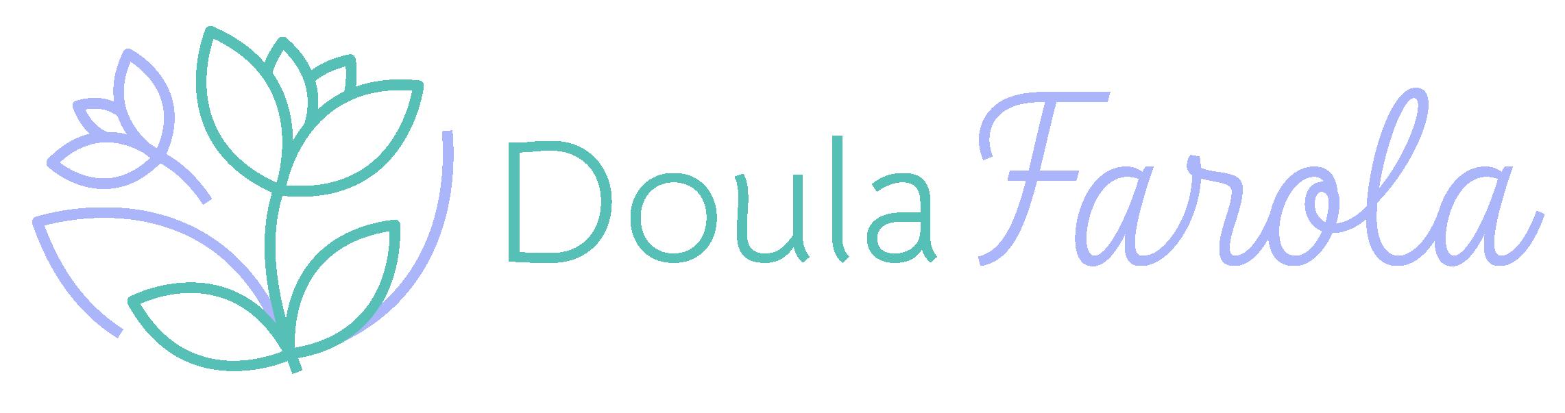 Doula Farola